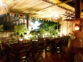 Balee-Laos_007-680x510