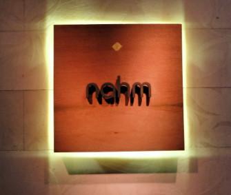 アジア・ベストレストランのランキング常連!超一流タイ料理店