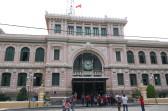 中央郵便局1