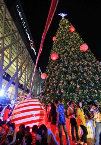 bangkok_christmas1_2