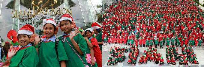 bangkok_christmas2_1