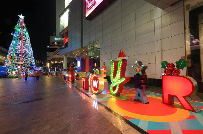 bangkok_christmas4