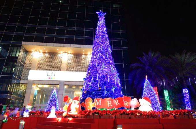 bangkok_christmas5