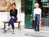 bangkok_snap_02_Fotor2