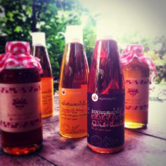 honey-soap-680x680
