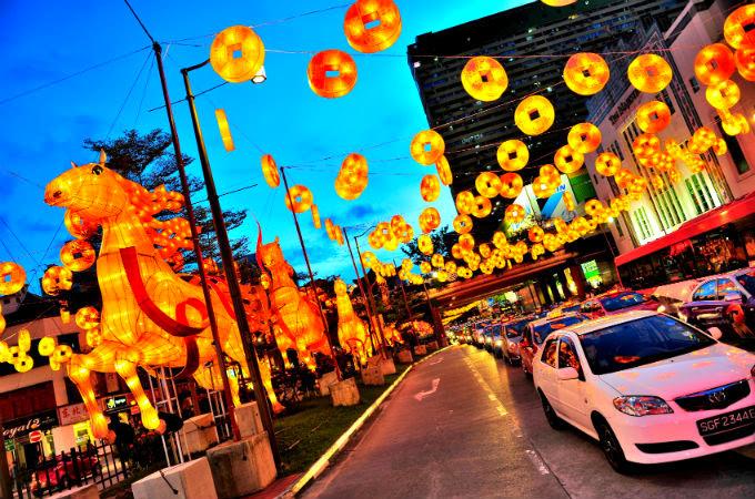 nye_chinatown1