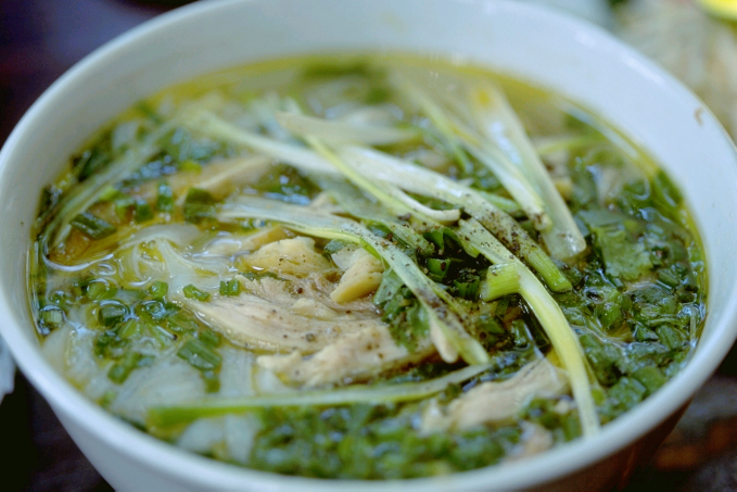 「ベトナム料理」の特徴と魅力とは?