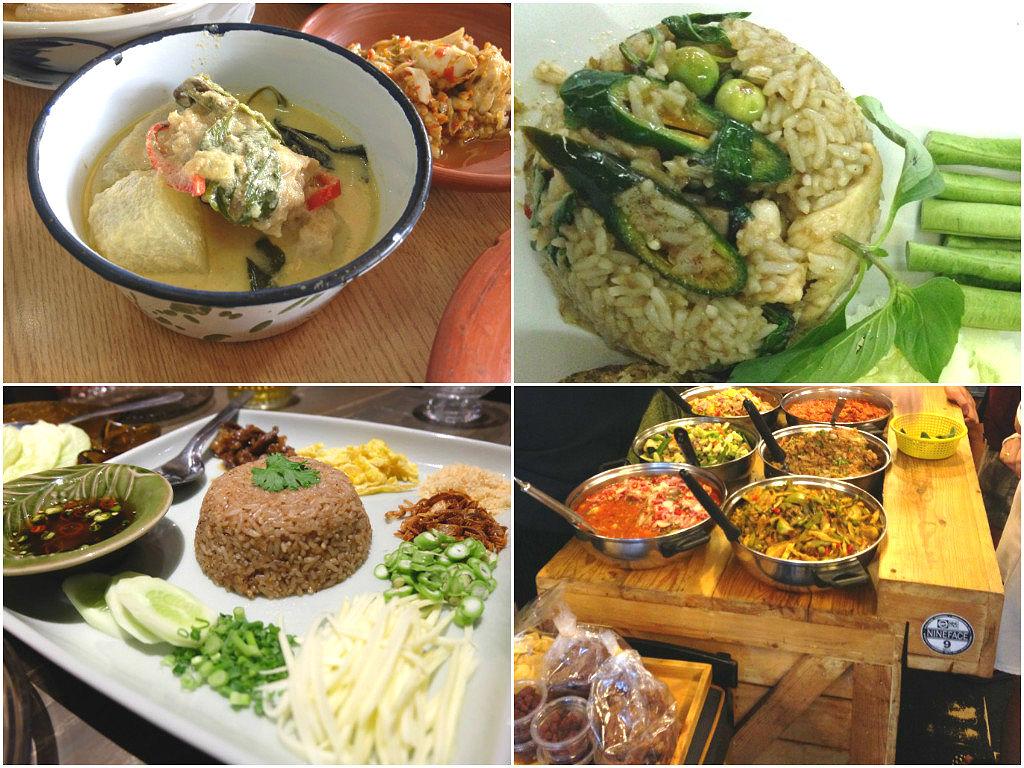タイ料理レシピ ::: 日本タイ料理協会