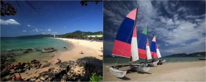 Phuketk