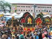 THAIPUSAM 2010