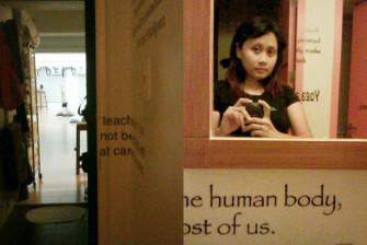 マニラのリラックス重視のヨガ教室で健康な体に!
