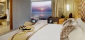 57065234-H1-Ocean_View_Suite