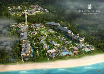 2015年オープン!気になる東南アジアビーチリゾート