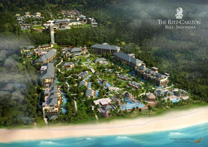 RC Bali