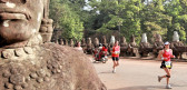 angkor-marathon3