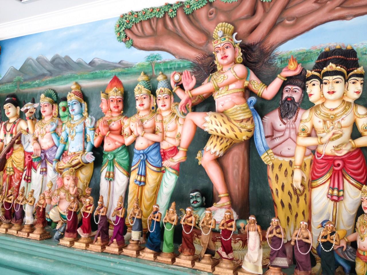 教 ヒンドゥー インドの宗教ヒンドゥー教とは?【簡単に解説!】 BHARAT MEMO