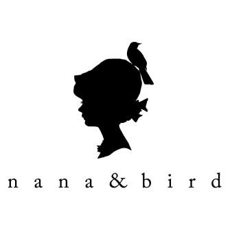 nana&bird1