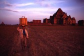 01_Myanmar (1)