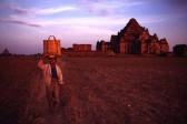 01_Myanmar
