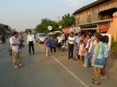 04_Cambodia