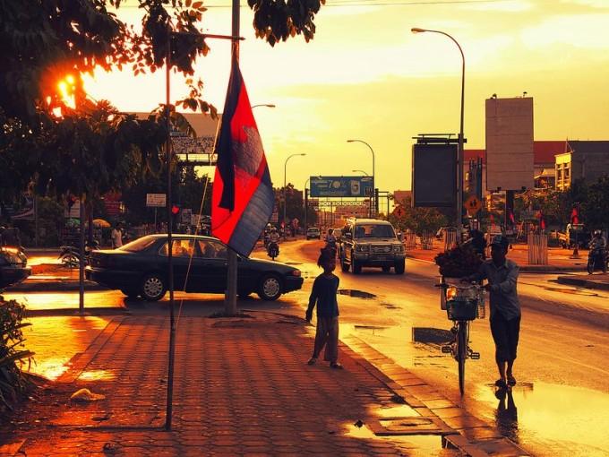 05_Cambodia