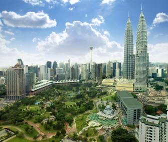 マレーシアで消費税の導入決定!観光客は免税対象?