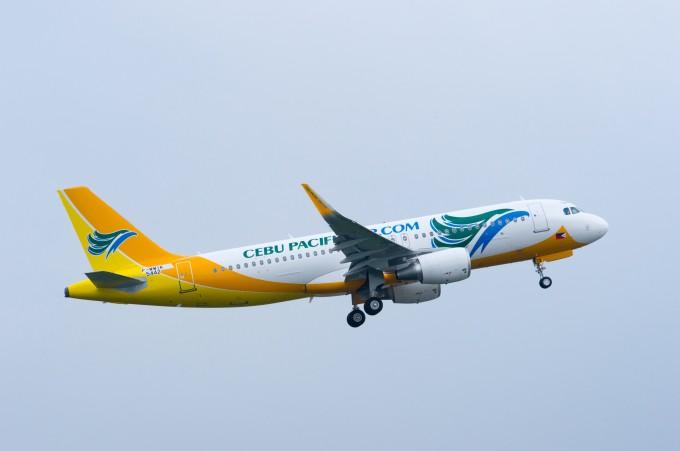 常夏アイランドまで約4時間半!セブ・パシフィック航空が「成田/セブ 直行便」を就航