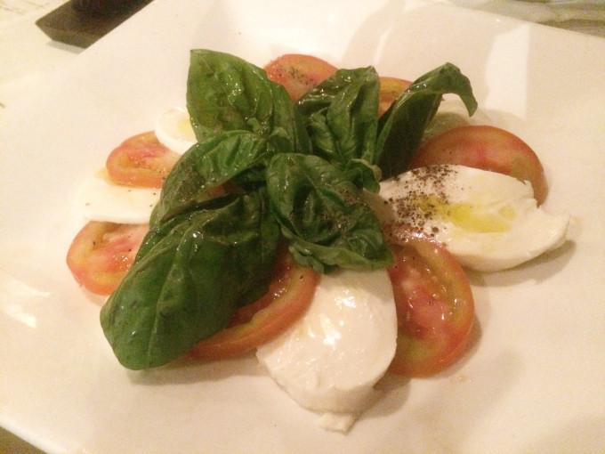 シェムリアップで人気の絶えないイタリア料理レストラン「il forno」
