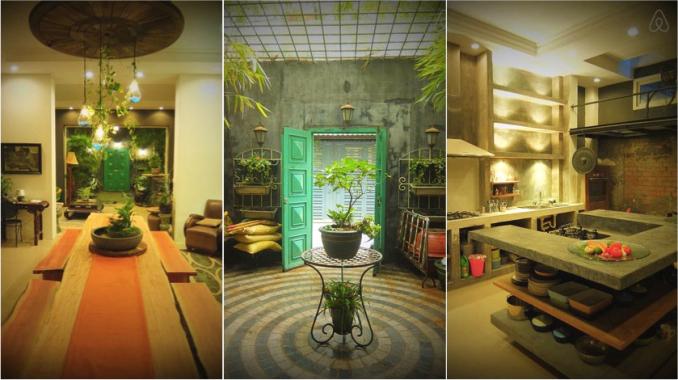 airbnb_HCMC