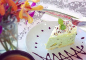 cake-680x680-680x680