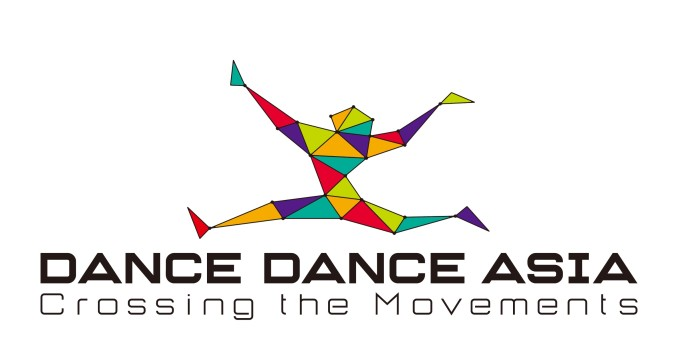 dancedanceasia_logo_regulation_out