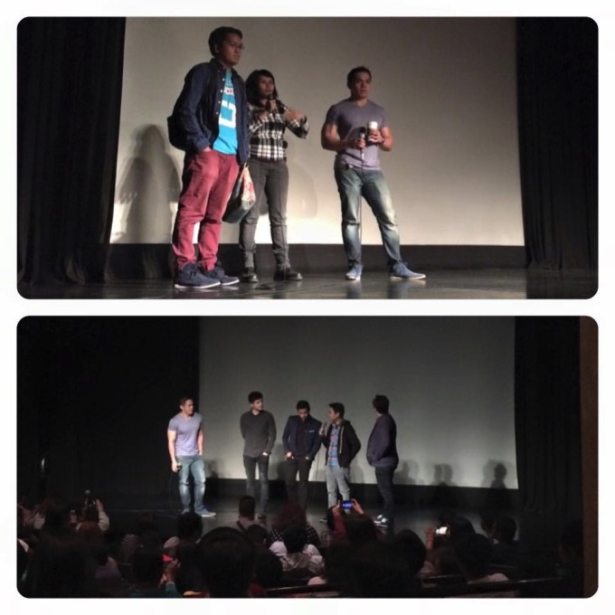 teatrino4