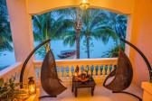 56175555-H1-Anantara_River_View_Suite_Balcony
