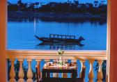 56175719-H1-Lanterns_Riverside_Dining