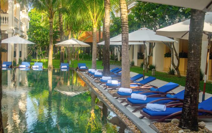 56175775-H1-Resort_Swimming_pool