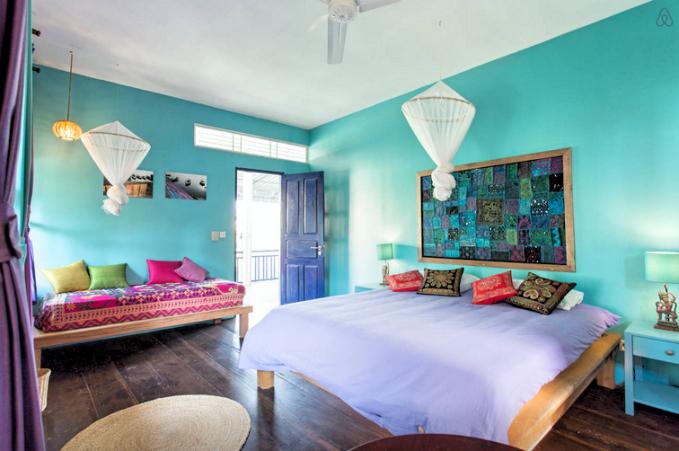 Airbnb_Siemreap_10