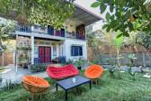 Airbnb_Siemreap_11