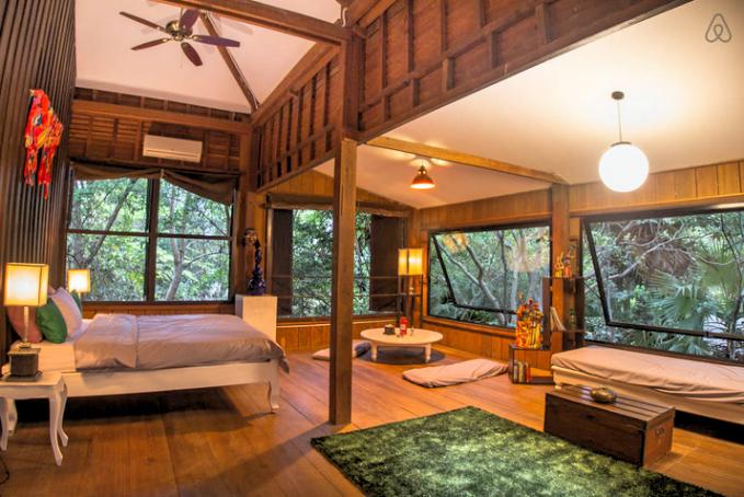 Airbnb_Siemreap_2