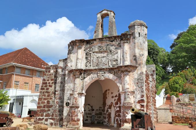 Malacca_02