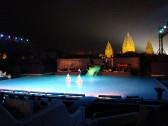 Ramayana+Dance+2