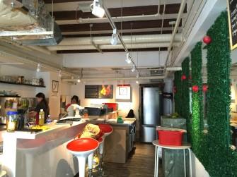 シンガポール旅行中の野菜不足は「コールドプレスジュース」で解決!