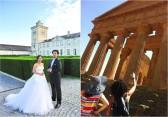 wedding_trip