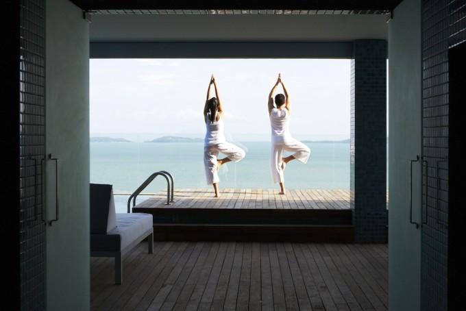 58163652-H1-Yoga