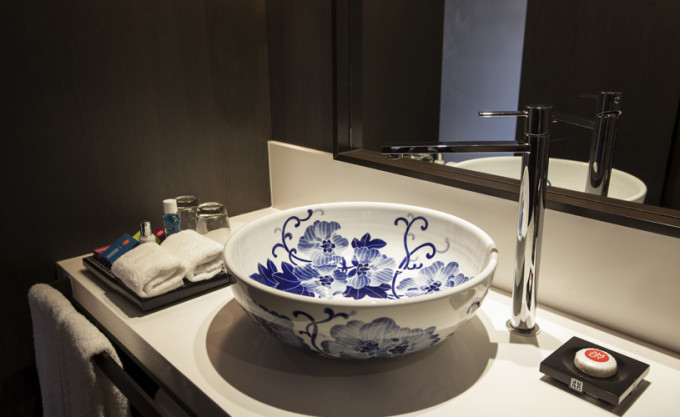Hi_AMH_56022690_Washingbasin_mood_1