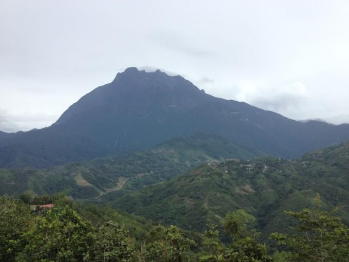 Kinabalu_01