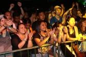 RWMF2014-Day2-Concert-NADB4847