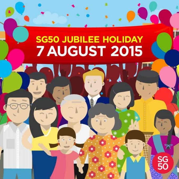 SG50 image3_Fotor