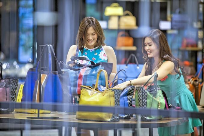 Shopping_Talents_HR_16_Fotor
