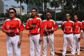 G_試合前の国歌斉唱(インドネシア) (Unicode エンコードの競合)