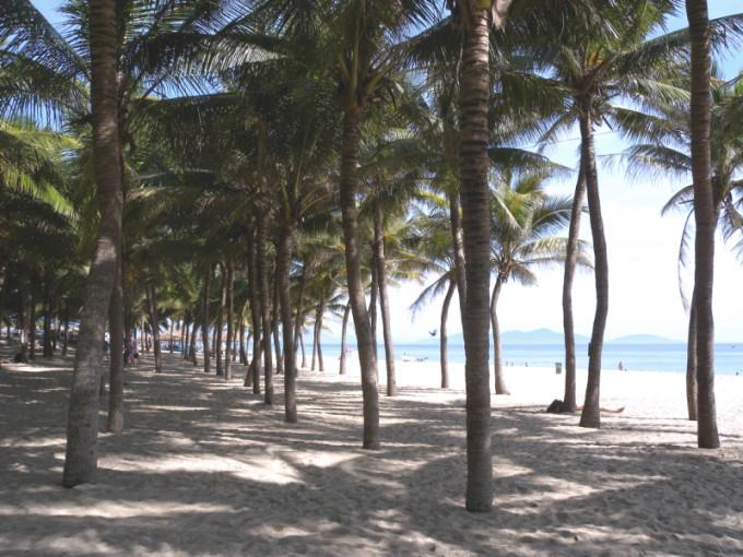 01 Cua Dai Beach_2